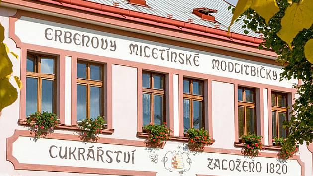 obrázek z archivu ireceptar.cz