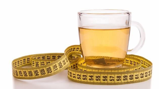 Kmínová voda pomůže s hubnutím