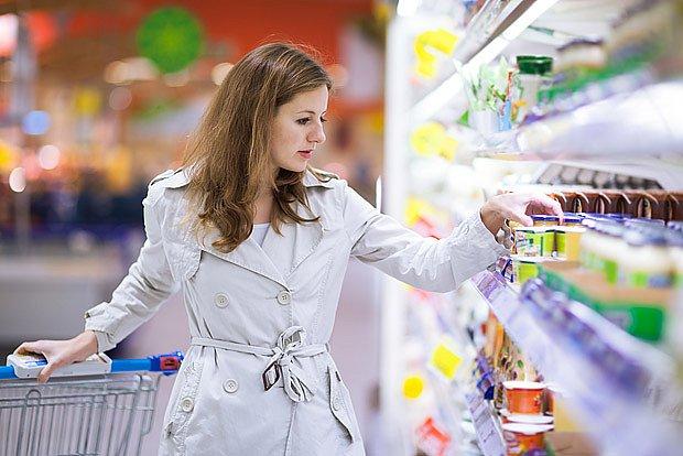 Víte co nakupujete?