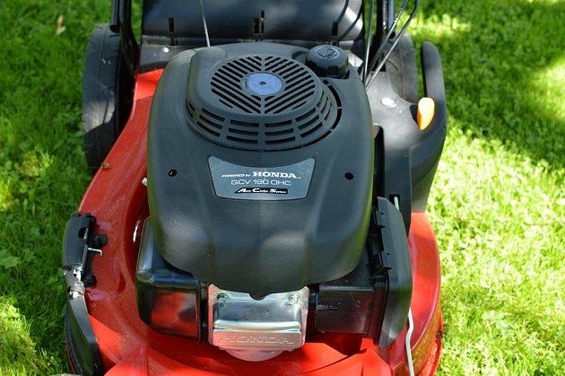 Moderní motory jsou na palivo citlivější.