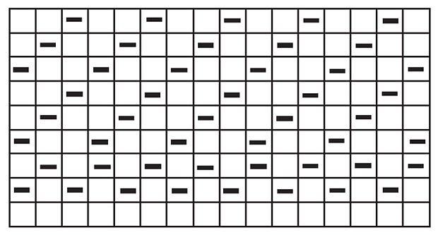 schéma E