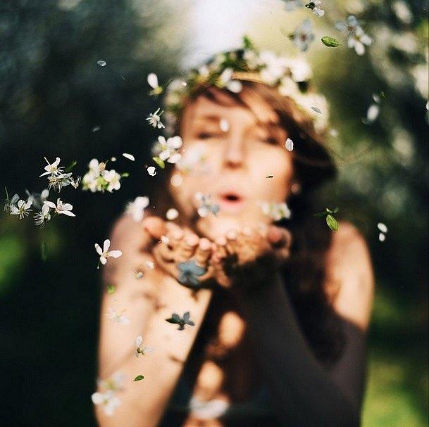 Práce s hloubkou ostrosti patří k základním dovednostem dobrého fotografa.