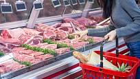 U masa sledujte také datum spotřeby.
