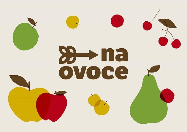 logo iniciativy Na ovoce