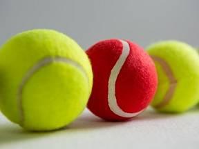 Tenisové míčky se dají velmi dobře využít i mimo hřiště a mohou ještě báječně posloužit.