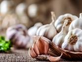 Jak poznat kvalitní český česnek