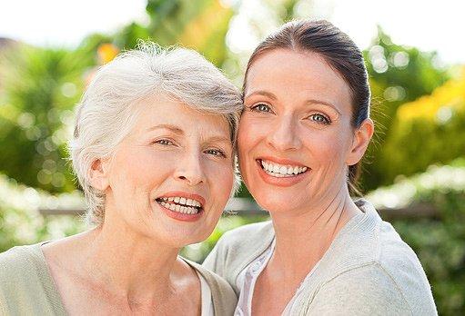 demence v pokročilém věku může být i dědičná