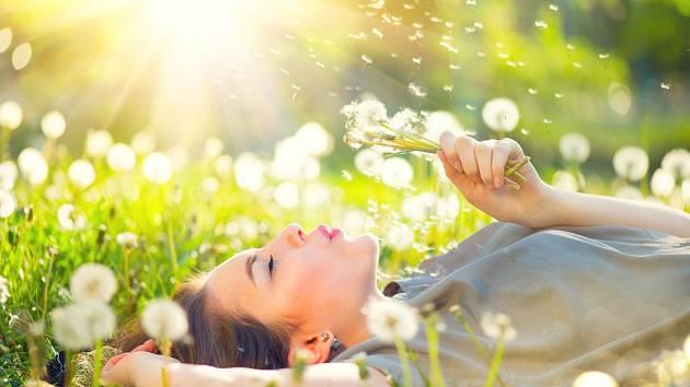 Odborníci odhadují, že přibližně třetina populace trpí určitou formou alergie