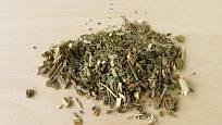 Lobelka nadmutá se používá k léčbě astmatu, bronchitidy a černého kašle.