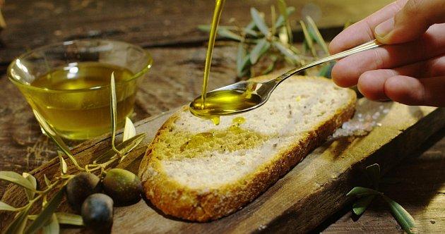 Australské a chilské olivové oleje patří k těm nejvalitnějším