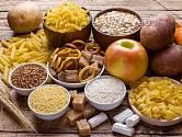 Co se stane, pokud některé suroviny ze svého jídelníčku vyřadíme?