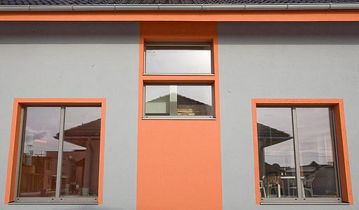 okna s trojskly
