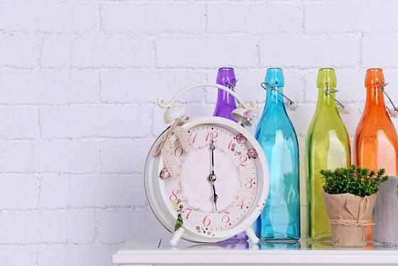 FOR DECOR & HOME - veletrh dekorací, bytových a kuchyňských doplňků a dárkového zboží