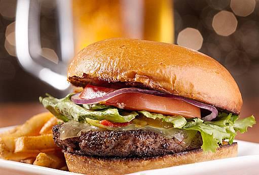 """Smažená jídla obsahují """"zlý"""" LDL–cholesterol"""