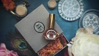 Vala's Perfumery