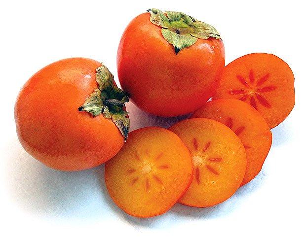 Chuť tohoto ovoce připomíná každému něco jiného.
