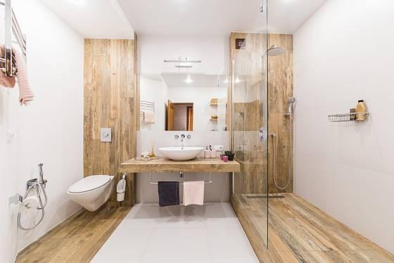 Do podomítkových modulů závěsných WC využijte tlačítka pro systém duálního splachování.