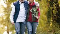 Nádory postihují většinou ženy a může po 50. roce života