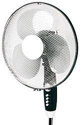 Ventilátor s časovým spínačem, který se sám vypíná (Eta)