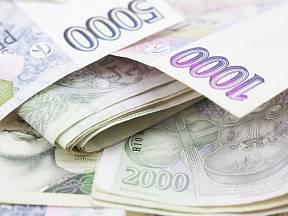 Půjčování od rodiny nebývá ideální řešení