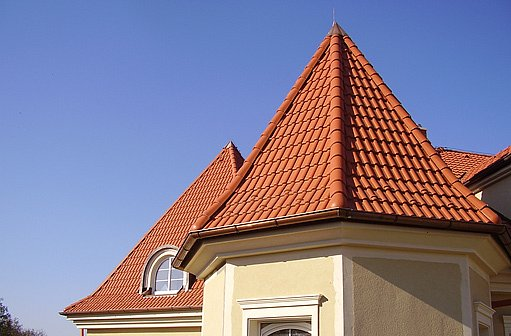 KM Beta - střecha na celý život