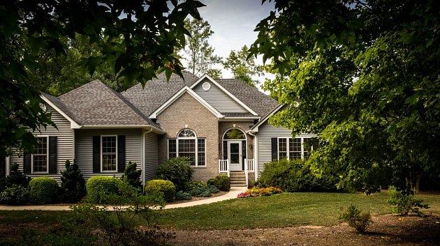 Realitní kancelář Edox reality vám pomůže s rychlým prodeje vaší nemovitosti.