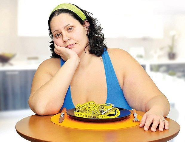Při vzniku diabetu 2. typu hraje zápornou roli tuková tkáň