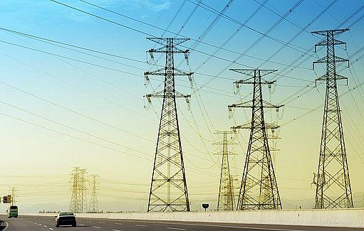 změnou dodavatele elekřiny se dá výrazně ušetřit