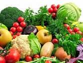 Nejlepší potraviny, které zmírňují stres, pocházejí z rostlinné říše