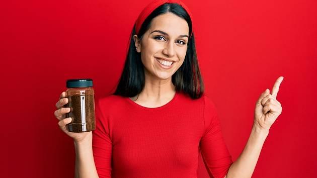 Je instantní káva zdravá?