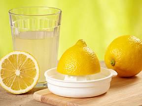 citrónová šťáva dokáže zbavit bradavic