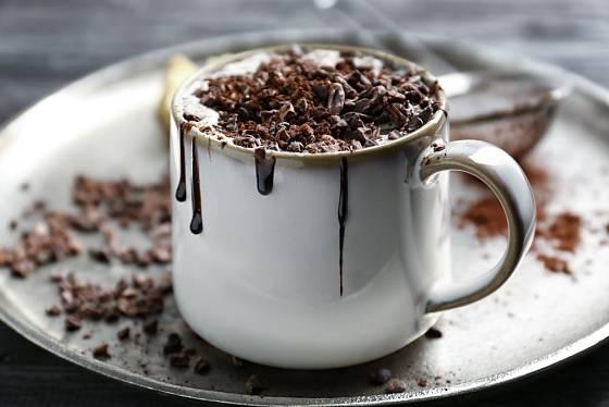 Kakaové opojení si můžeme připravit díky pěstitelům z Afriky a Jižní Ameriky. Z Fair Trade a Bio kakaa budeme mít dvojnásob lepší pocit