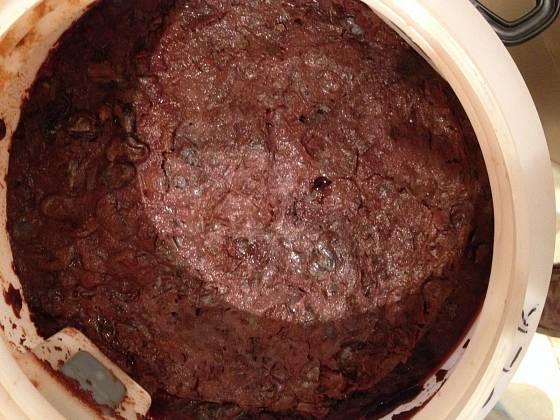 Příprava domácího kvasu pro budoucí pálenku