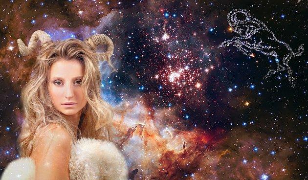 Horoskopy jsou velmi oblíbené