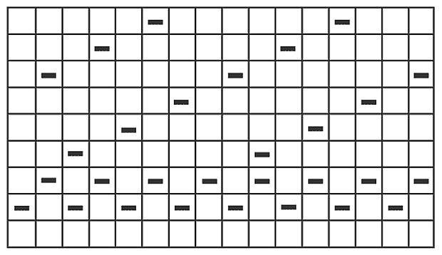 schéma A