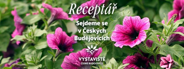 HOBBY České Budějovice, jaro 2017