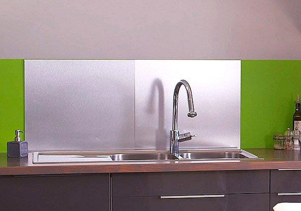 Kuchyně se mohou stát designovou perlou domácnosti, ovšem je nutné zachovat plnou funkčnost.