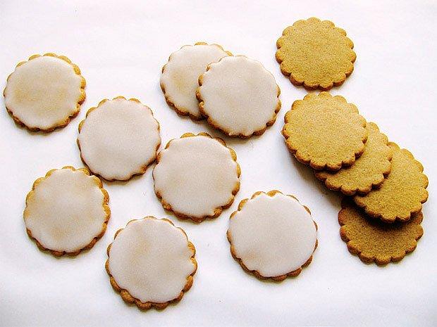 polevou potřeme sušenky