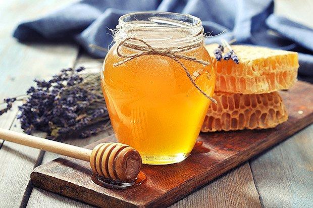 O český med je velký zájem i v zahraničí