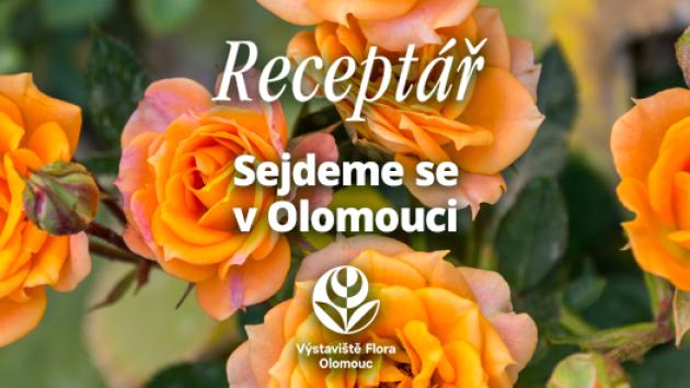 Flora Olomouc - letní etapa