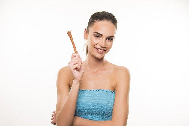 Odborníci se shodují, že skořice je výborná pro diabetiky. Nejvíce zní těží lidé s diabetem typu II.