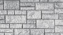 Stavobloky - chytrá stavebnice