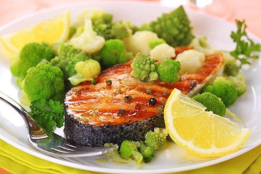 chutné, ale i zdravé recepty