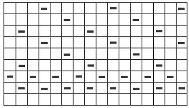 schéma B