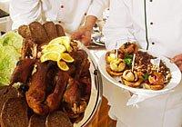 Při Husích slavnostech soutěží boskovické restaurace v přípravě husích jídel