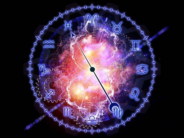 Květen by měl být časem lásky. Bude šťastným měsícem pro všechna znamení?