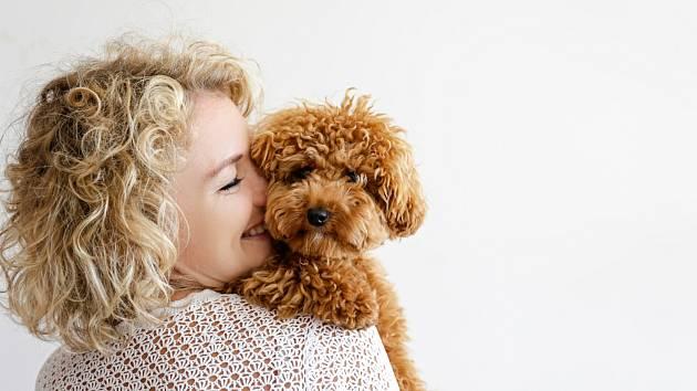 Víte, co je za bláznivým chováním vašeho psa?