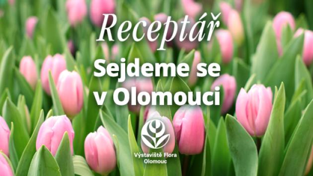 Jarní Flóra Olomouc