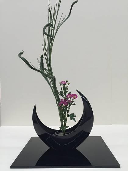 V Japonsku dnes existuje několik odlišných škol tohoto umění.