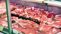 Nikdo z nás nestojí o maso, které není čerstvé.